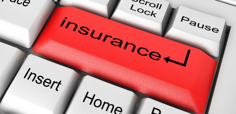 Automotive Restore Insurance coverage Price – Information and Myths Unrevealed