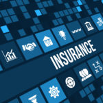 Don't Let Your Insurance Company Deny Your Claim