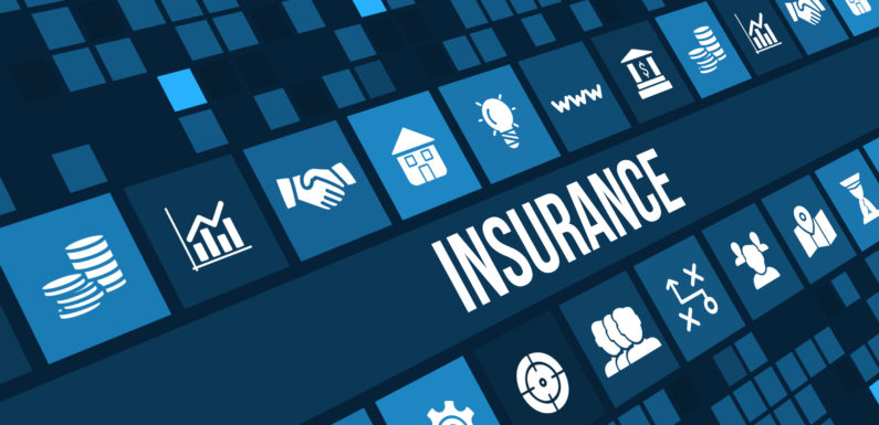 Do not Let Your Insurance coverage Firm Deny Your Declare