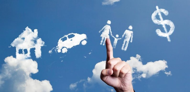 Glossary of Auto Insurance coverage