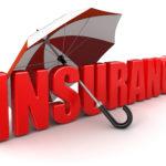 Insurance Guarantees More Attractive In Romania