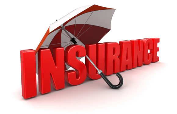 Insurance coverage Ensures Extra Enticing In Romania