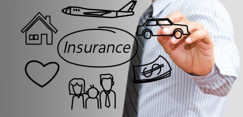 Lengthy Tail Key phrases and Insurance coverage search engine optimization