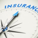 Product Recall Insurance - A Guide for Small and Mid-Sized Food and Beverage Companies