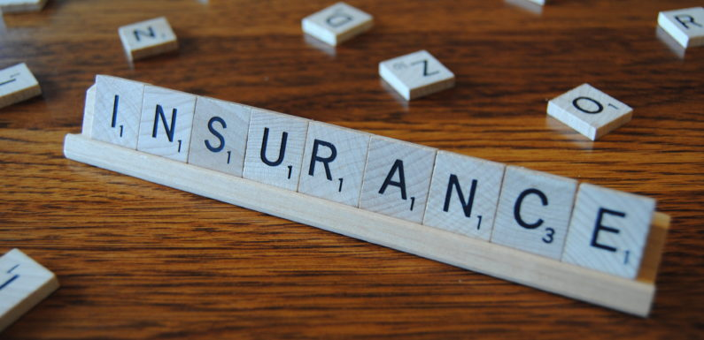 Fast Auto Insurance coverage – How Lengthy Earlier than I am Insured
