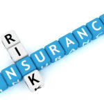 Self-Employed? There Are Plenty of Insurance Options for You