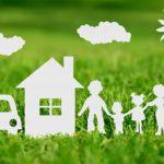 Senior Health Insurance - Where Did It Go?