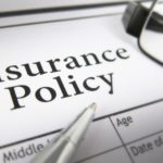 Start Saving on Auto Insurance With These Simple Steps