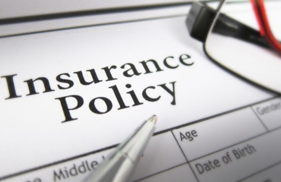 Begin Saving on Auto Insurance coverage With These Easy Steps