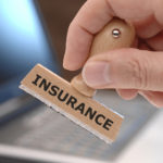Travel Health Insurance: It's Easy to Get and Cheaper Than You Think