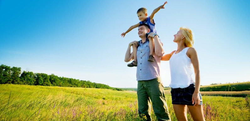 Three Suggestions for Promoting Extra Life Insurance coverage Insurance policies