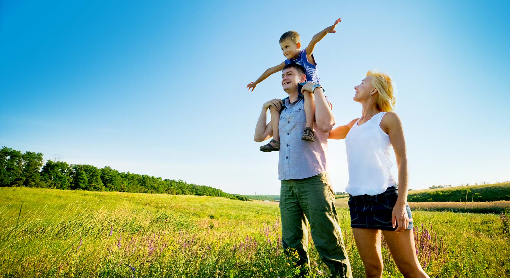 3 Tips for Selling More Life Insurance Policies