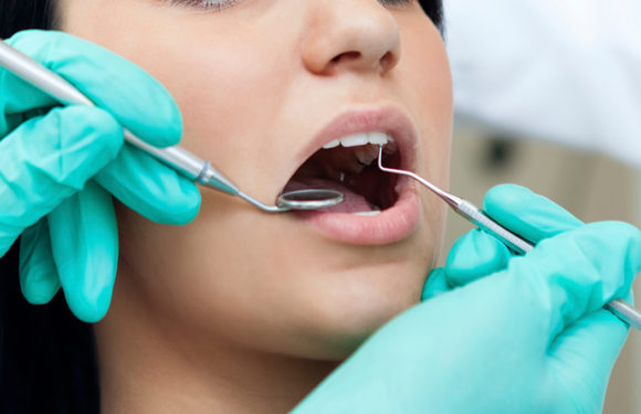Aetna Dental Insurance coverage – An Trustworthy Evaluate
