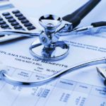 Avoid Delays in Your Medicare Application by Completing Forms Correctly