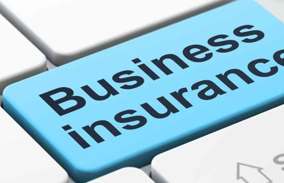 Advantages of Utilizing a Short-term Van Insurance coverage Cowl