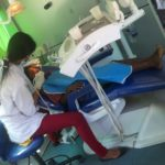 Blue Shield Dental Insurance - An Honest Review