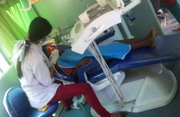 Blue Defend Dental Insurance coverage – An Sincere Evaluate