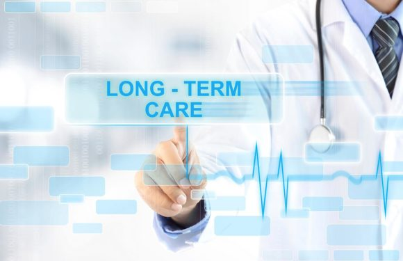Shopping for Lengthy Time period Care Insurance coverage – Is It Price It?