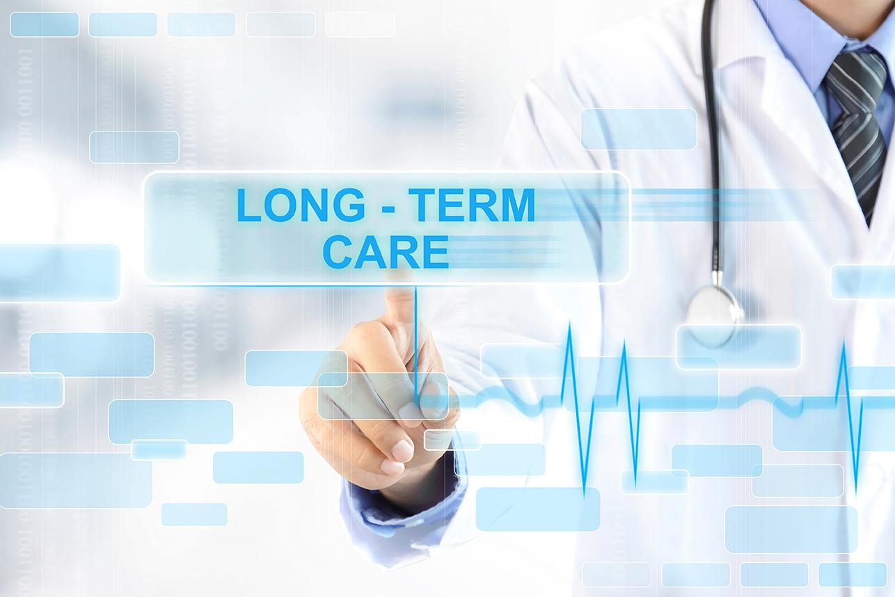 Buying Long Term Care Insurance - Is It Worth It?