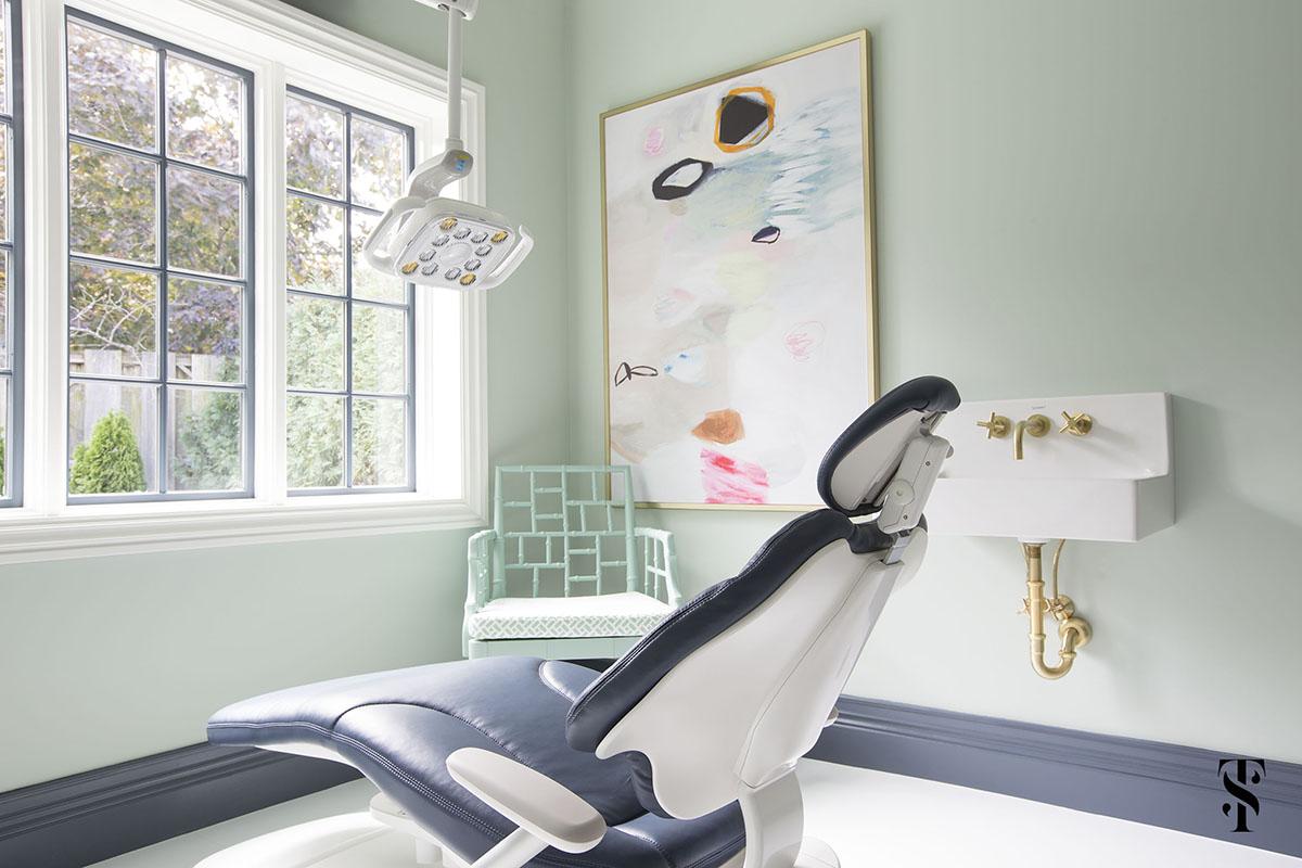 CIGNA Dental Insurance - An Honest Review