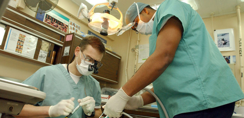 Can You Save Cash By means of Low cost Dental Plan