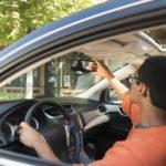 Car Insurance Guidance Sheet
