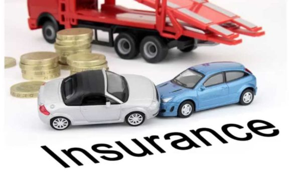 Automotive Insurance coverage and New Automobiles: Change or Cancel?