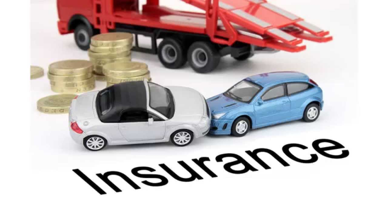 Car Insurance and New Vehicles: Change or Cancel?