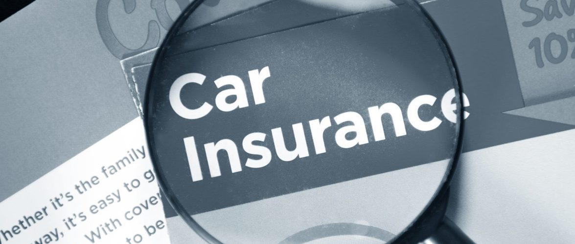 Low cost Auto Insurance coverage Quotes – Suggestions To Get Decrease Charges For Younger Drivers