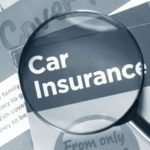 Cheap Auto Insurance Quotes - Tips To Get Lower Rates For Young Drivers