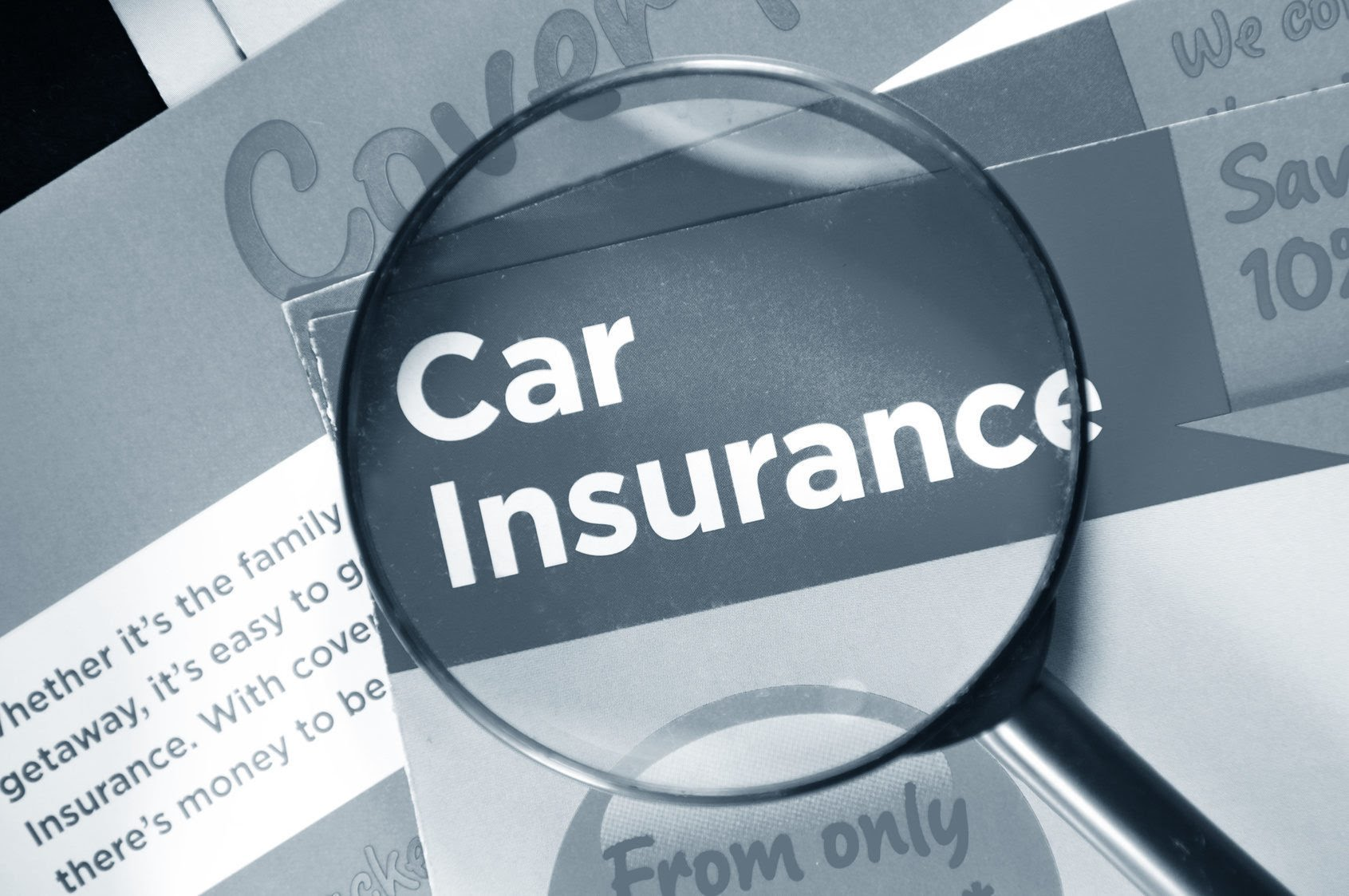 Low Cost Auto Insurance Coverage Quotes Suggestions To Get Decrease Charges For Younger Drivers Insurance Support