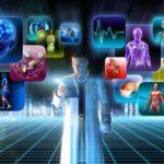 Cigna Provides Medicare Advantage Plans For Senior Citizens