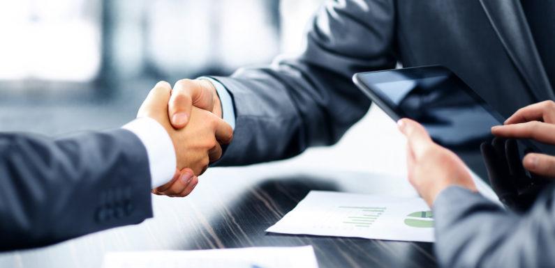 Industrial Insurance coverage – A Enterprise Information