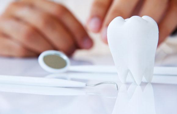 Dental Advantages