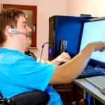 Disability Insurance Policy: 5 Things To Get The Best Deal