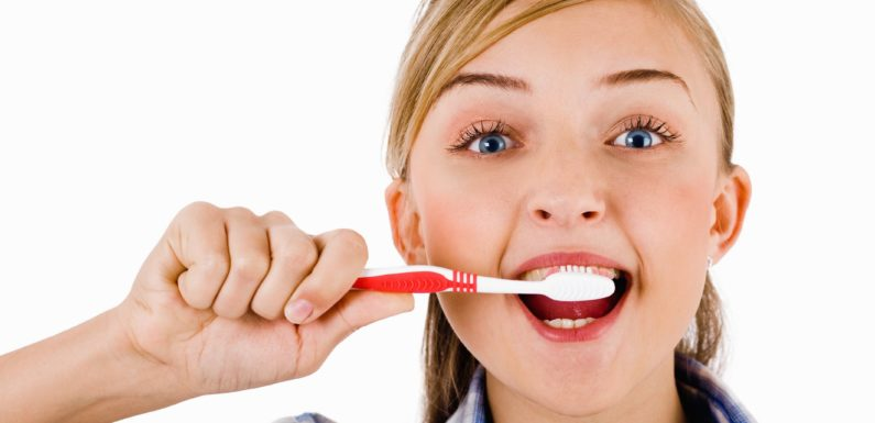 Low cost Card For Dentists – How A lot Can I Save?
