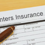 Do Not Accept Onerous Clauses in Landlords' Insurance Policies