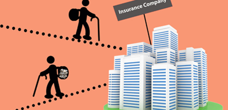 Do Seniors Need Life Insurance Coverage?
