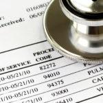 E&M Medical Necessity