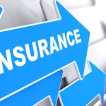Explaining What Professional Indemnity Insurance Is