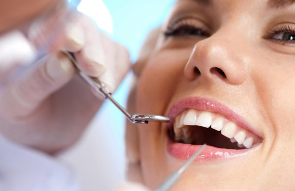 Family Discount Dental Plans Vs Family Dental Insurance