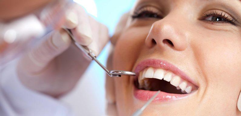 Family Discount Dental Plans Vs Family Dental Insurance