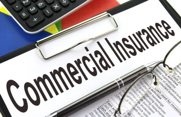 Federal Motor Carrier Insurance: Fast Facts and Statistics Concerning Trucking Industry Accidents