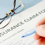 GCC Predicts Regional Insurance Market Set for Growth