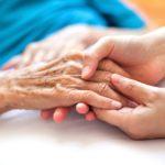 How To Choose A Long-term Care Insurance Company