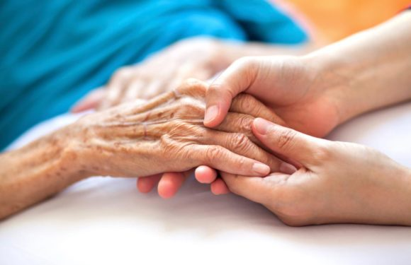 How To Select A Lengthy-term Care Insurance coverage Firm