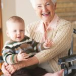 How To Find Affordable Long Term Care Insurance In Tennessee
