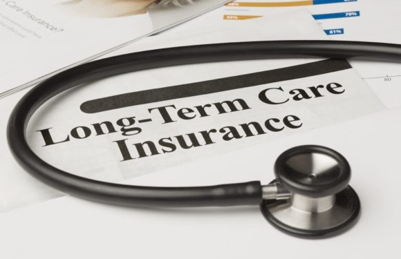 The right way to Examine Low Price Lengthy Time period Care Insurance coverage in Oregon