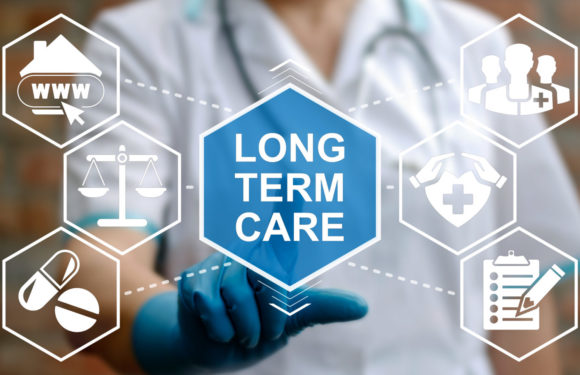 Tips on how to Get Inexpensive Lengthy Time period Care Insurance coverage in Pennsylvania