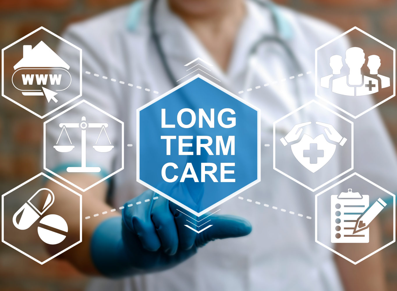 How to Get Affordable Long Term Care Insurance in Pennsylvania